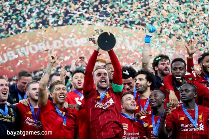 ลิเวอร์พูลรอรางวัลใหญ่ที่สุดของฟุตบอลอังกฤษ
